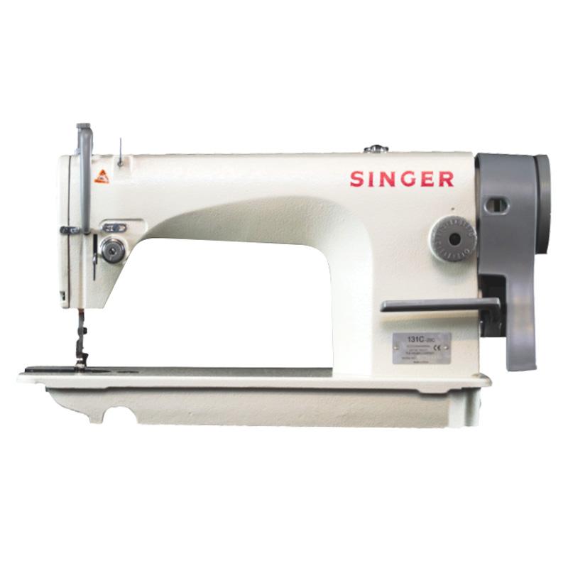 Singer 131C